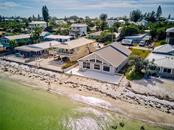Single Family Home for sale at 867 N Shore Dr, Anna Maria, FL 34216 - MLS Number is A4454292