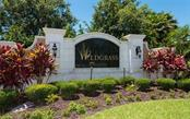 Wildgrass, a gated community - Single Family Home for sale at 8260 Larkspur Cir, Sarasota, FL 34241 - MLS Number is A4455087