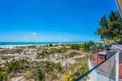 Single Family Home for sale at 107 Elm Ave, Anna Maria, FL 34216 - MLS Number is A4455175