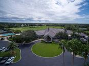Stoneybrook Golf&CC - Condo for sale at 9570 High Gate Dr #1722, Sarasota, FL 34238 - MLS Number is A4457005