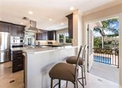 Single Family Home for sale at 511 Harbor Gate Way, Longboat Key, FL 34228 - MLS Number is A4457699