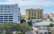 Condo for sale at 1500 State St #605, Sarasota, FL 34236 - MLS Number is A4458373