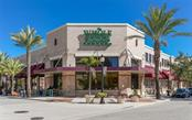 Whole foods is just across the street - Condo for sale at 100 Central Ave #A304, Sarasota, FL 34236 - MLS Number is A4458873