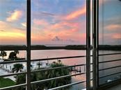 Condo for sale at 600 Sutton Pl #Ph2, Longboat Key, FL 34228 - MLS Number is A4460625