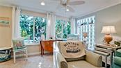 Villa for sale at 594 Spanish Dr S, Longboat Key, FL 34228 - MLS Number is A4461964