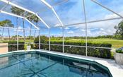 Ready to cool off? - Villa for sale at 4605 Samoset Dr, Sarasota, FL 34241 - MLS Number is A4463082