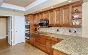 Condo for sale at 455 Longboat Club Road #301, Longboat Key, FL 34228 - MLS Number is A4464108