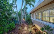 ANOTHER SECRET GARDEN - Single Family Home for sale at 3 Winslow Pl, Longboat Key, FL 34228 - MLS Number is A4464990