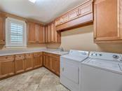Single Family Home for sale at 19428 Ganton Ave, Bradenton, FL 34202 - MLS Number is A4465414