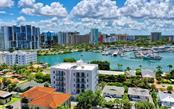 Condo for sale at 609 Golden Gate Pt #201, Sarasota, FL 34236 - MLS Number is A4468917