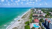 Condo for sale at 1955 Gulf Of Mexico Dr #G6-411, Longboat Key, FL 34228 - MLS Number is A4472056