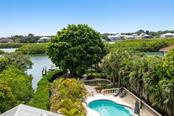 Single Family Home for sale at 690 Casey Key Rd, Nokomis, FL 34275 - MLS Number is A4473937