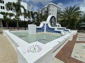 Condo for sale at 1500 State St #602, Sarasota, FL 34236 - MLS Number is A4478057
