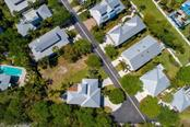 Single Family Home for sale at 383 Firehouse Ln, Longboat Key, FL 34228 - MLS Number is A4480287