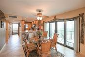 Condo for sale at 6234 Midnight Pass Rd #300, Sarasota, FL 34242 - MLS Number is A4484150