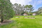 Another Backyard View - Single Family Home for sale at 6215 Braden Run, Bradenton, FL 34202 - MLS Number is A4484627