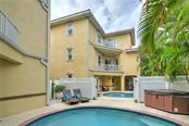 Condo for sale at 203 57th St #B, Holmes Beach, FL 34217 - MLS Number is A4484630