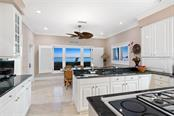 Single Family Home for sale at 6161 Gulf Of Mexico Dr, Longboat Key, FL 34228 - MLS Number is A4486344