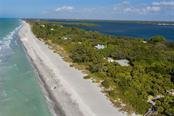 Vacant Land for sale at 6390 Manasota Key Rd, Englewood, FL 34223 - MLS Number is A4487442
