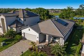 Single Family Home for sale at 17127 Blue Ridge Pl, Lakewood Ranch, FL 34211 - MLS Number is A4496401