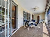 Condo for sale at 6101 34th St W #14g, Bradenton, FL 34210 - MLS Number is A4497020