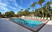 Condo for sale at 6268 Midnight Pass Rd #105, Sarasota, FL 34242 - MLS Number is A4498161