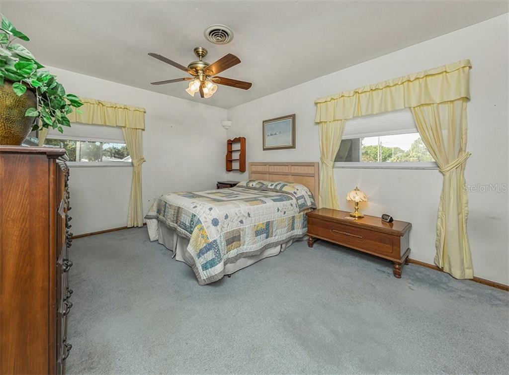 Boardwalk to Englewood Beach - Single Family Home for sale at 1195 Brown St, Englewood, FL 34224 - MLS Number is N5911956