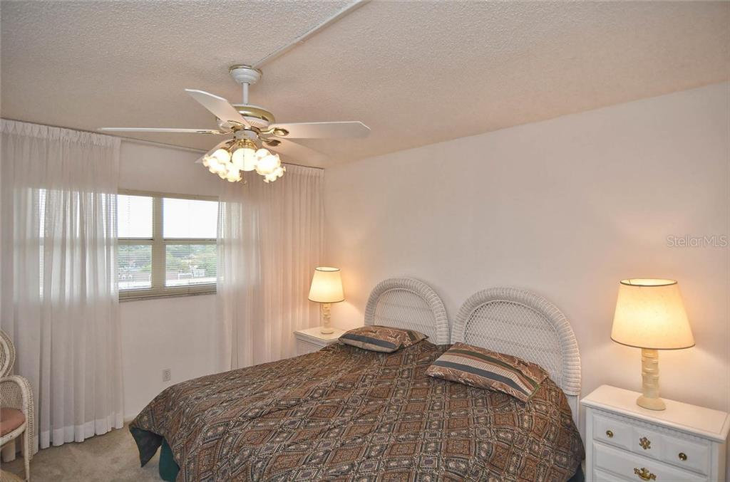 Guest bedroom - Condo for sale at 255 The Esplanade N #805, Venice, FL 34285 - MLS Number is N5912261