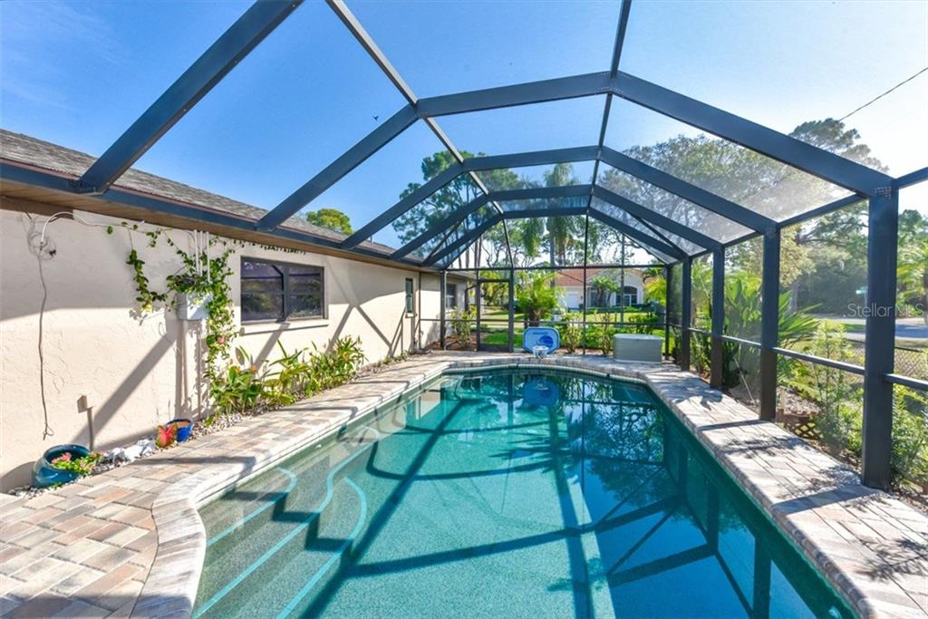 Single Family Home for sale at 3952 Coleman Rd, Venice, FL 34293 - MLS Number is N5912926