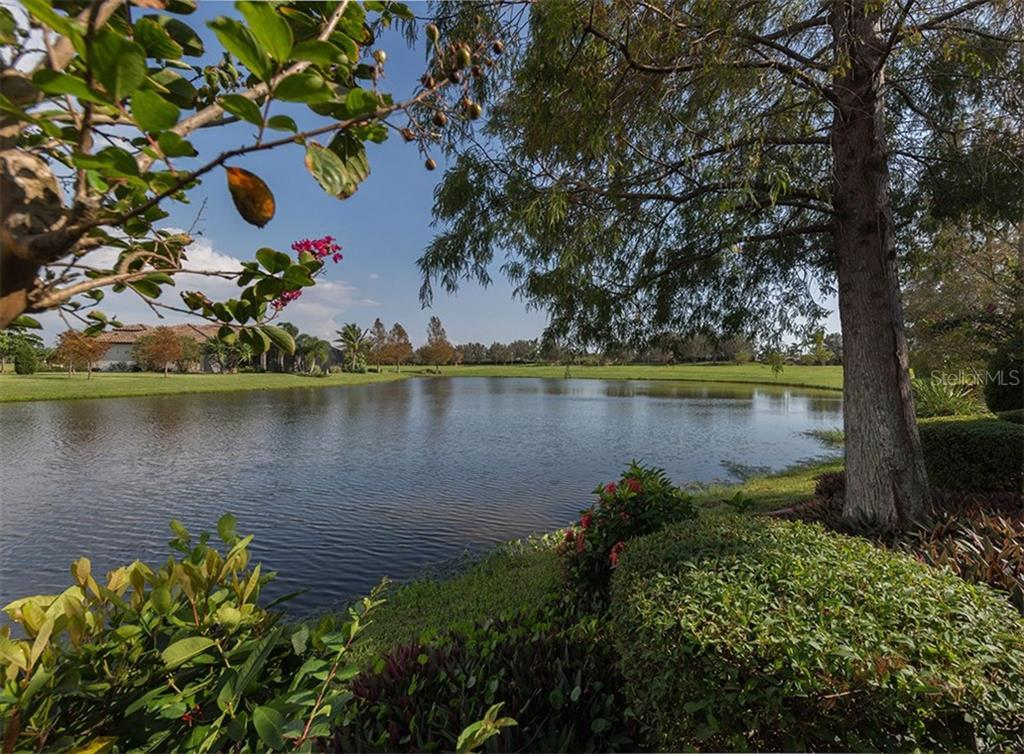 View - Single Family Home for sale at 20122 Passagio Dr, Venice, FL 34293 - MLS Number is N5914419