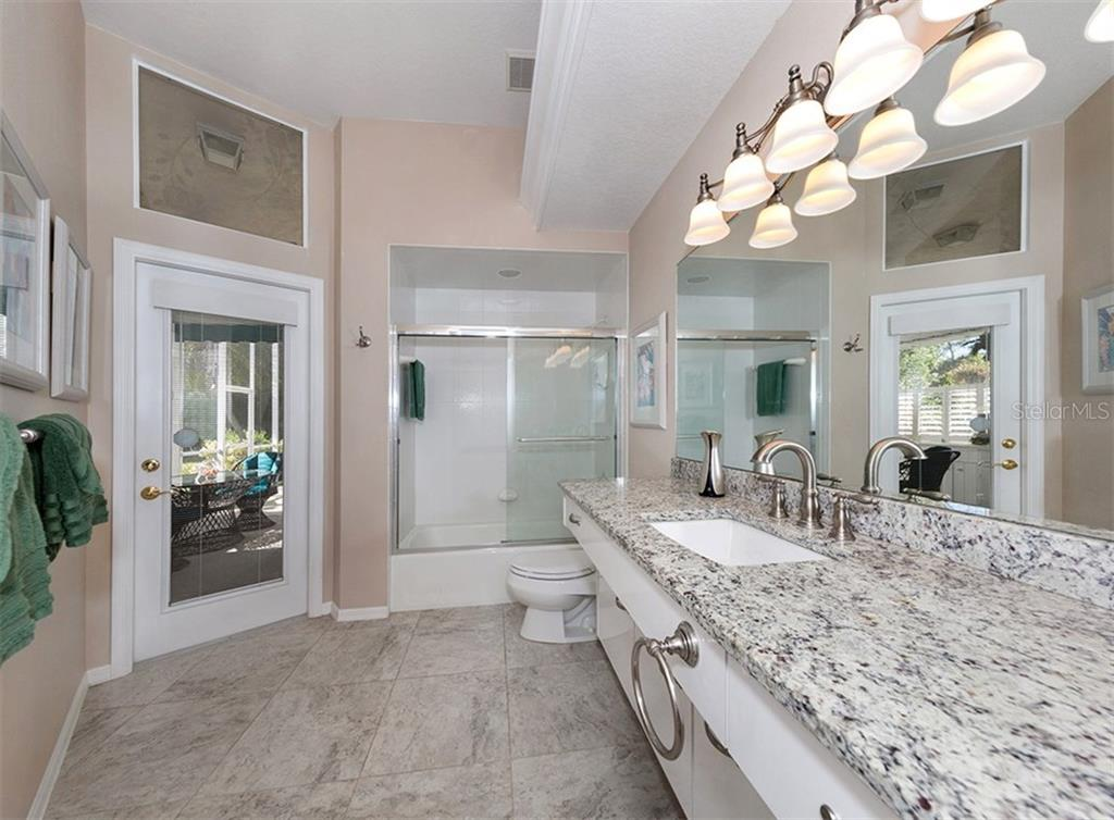 Single Family Home for sale at 329 Venice Golf Club Dr, Venice, FL 34292 - MLS Number is N5915275