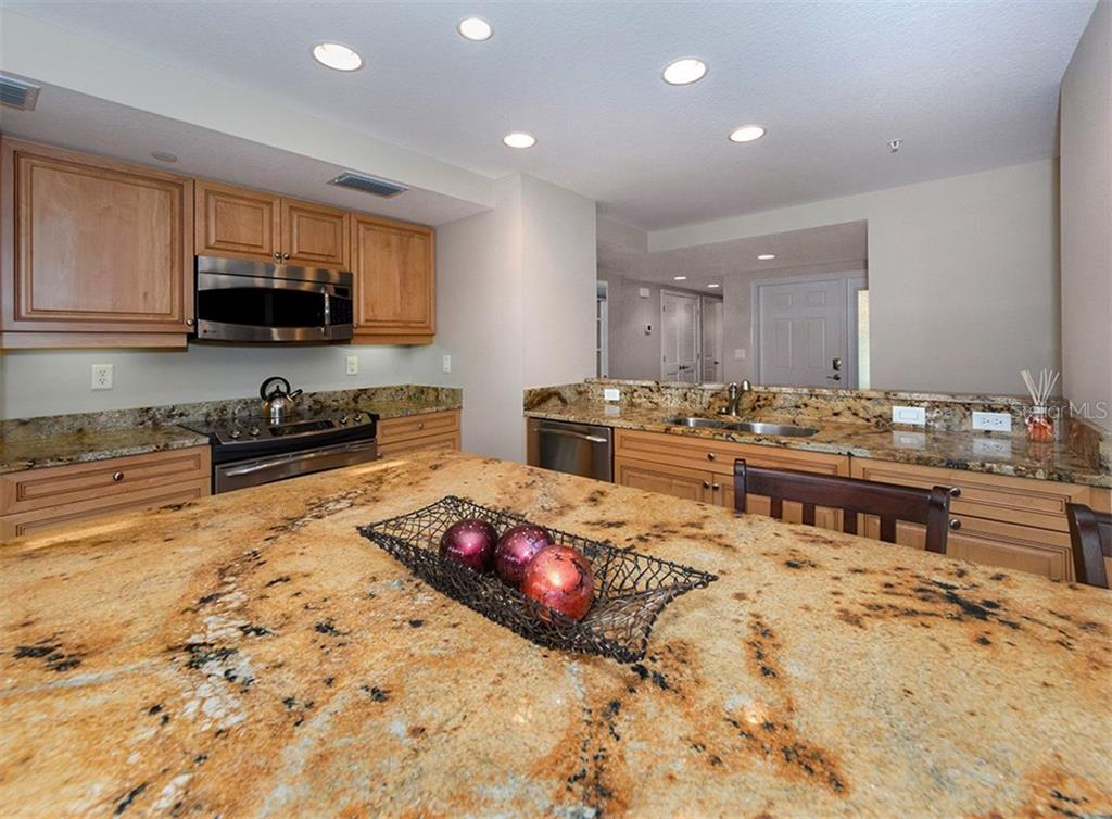 Condo for sale at 718 Golden Beach Blvd #4, Venice, FL 34285 - MLS Number is N5915732