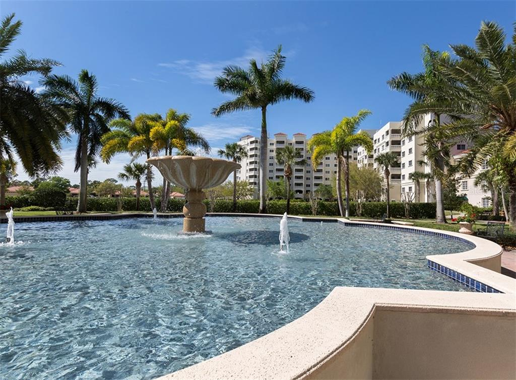 Community - Condo for sale at 3730 Cadbury Cir #420, Venice, FL 34293 - MLS Number is N5916974