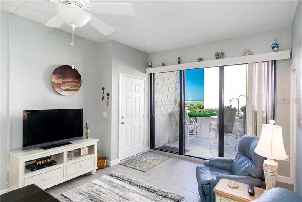 Condo for sale at 500 Park Blvd S #114, Venice, FL 34285 - MLS Number is N5917078