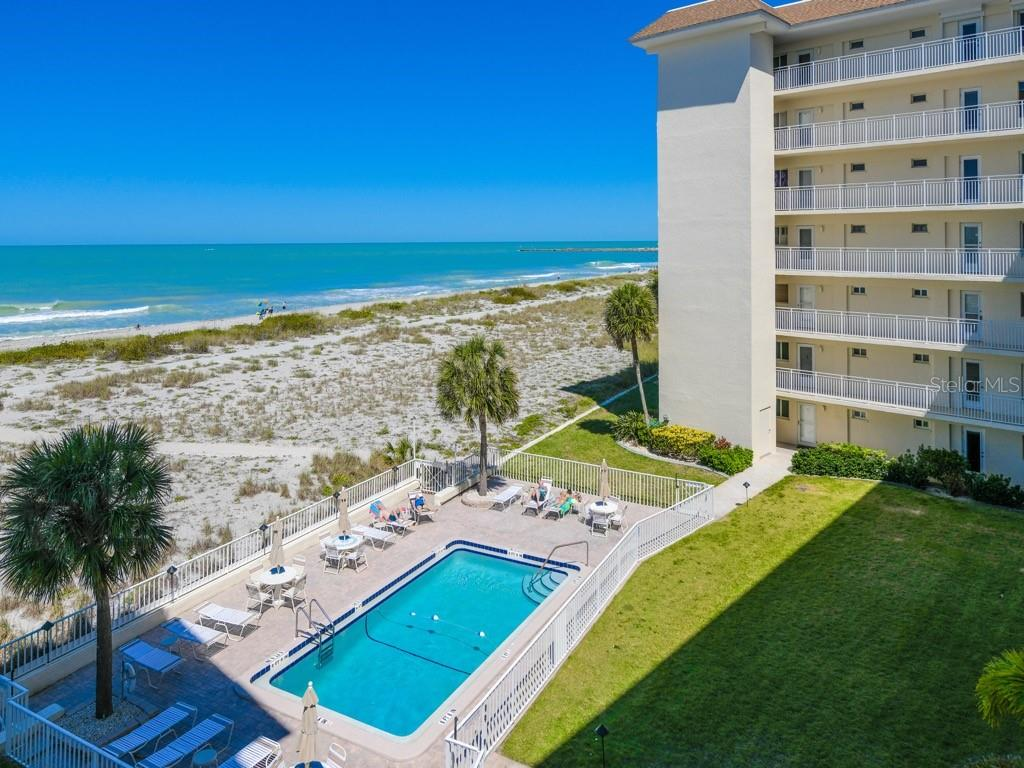 Condo for sale at 1150 Tarpon Center Dr #408, Venice, FL 34285 - MLS Number is N6100232