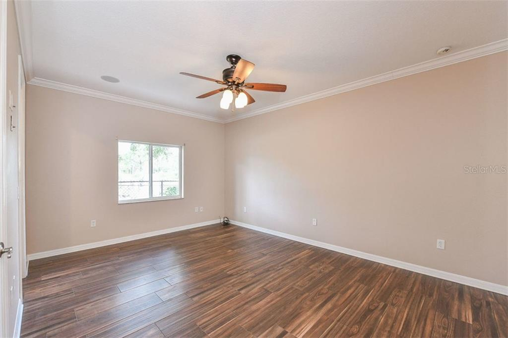 Bedroom - Single Family Home for sale at 9150 Deer Ct, Venice, FL 34293 - MLS Number is N6101408