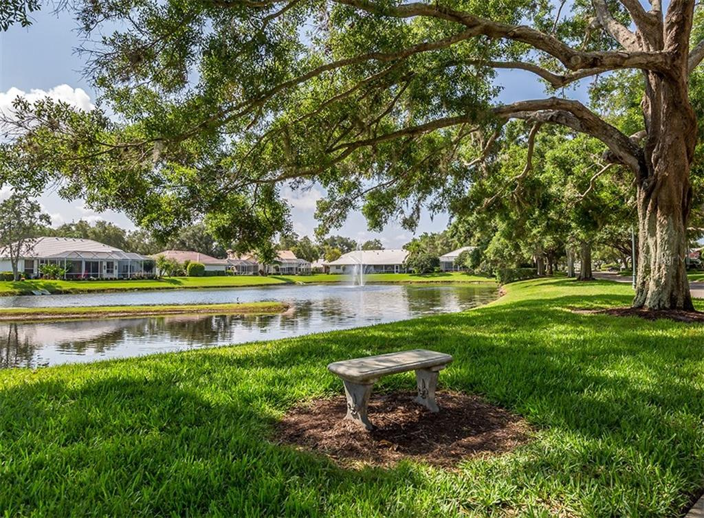 Community - Single Family Home for sale at 836 Connemara Cir, Venice, FL 34292 - MLS Number is N6105684