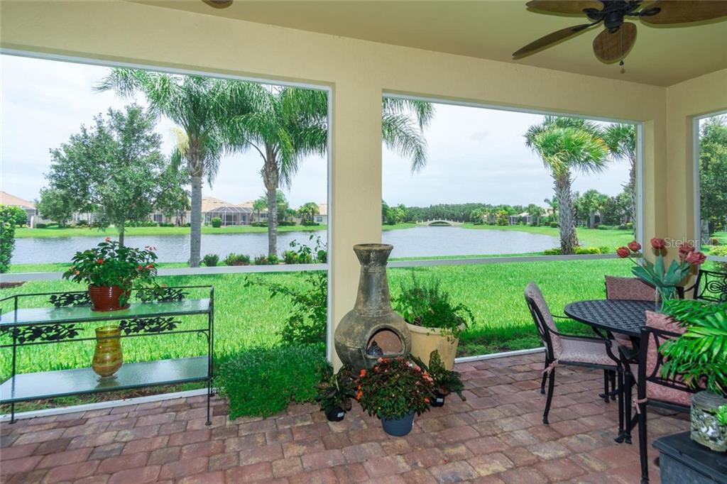 View of Venetian Bridge - Single Family Home for sale at 19251 Jalisca St, Venice, FL 34293 - MLS Number is N6106100
