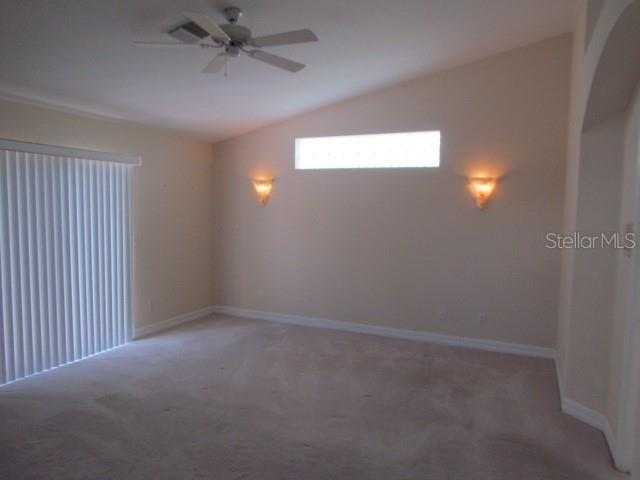 Master Suite - Single Family Home for sale at 101 Valencia Lakes Dr, Venice, FL 34292 - MLS Number is N6106588