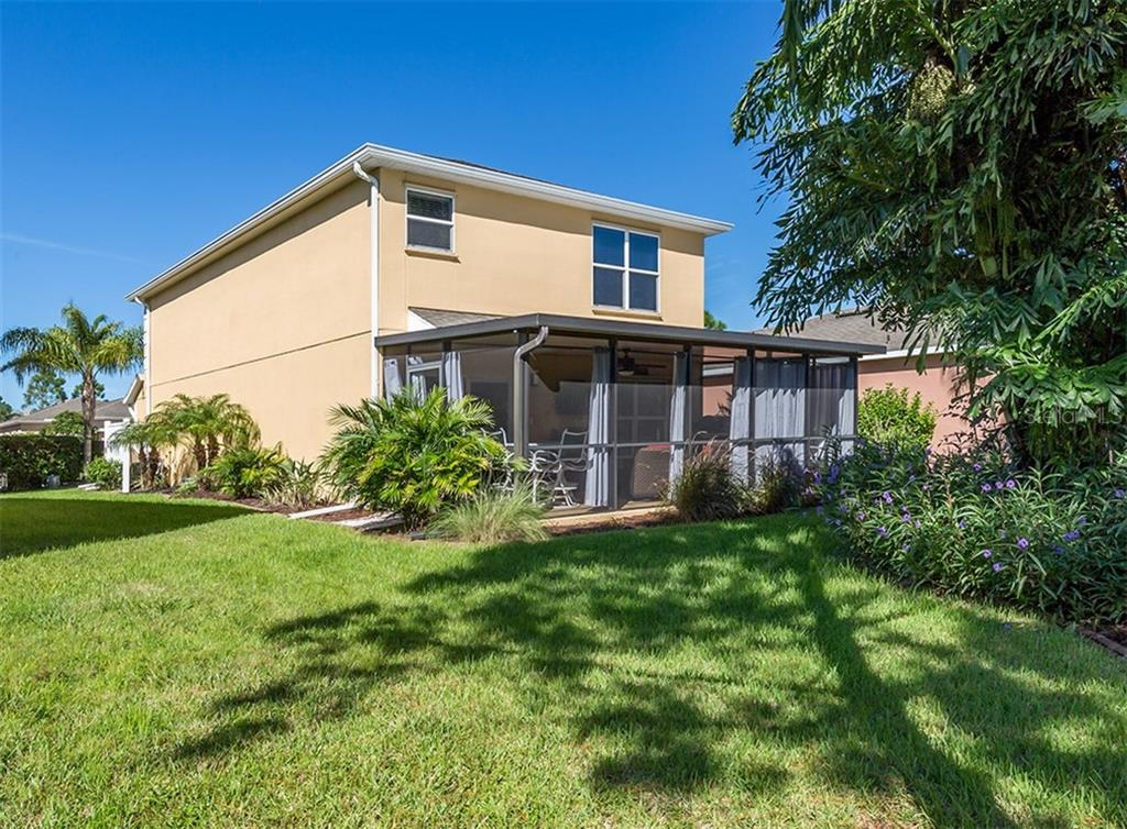 Single Family Home for sale at 11670 Tempest Harbor Loop, Venice, FL 34292 - MLS Number is N6106791