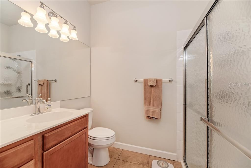 MASTER  BATH - Single Family Home for sale at 13349 Ipolita St, Venice, FL 34293 - MLS Number is N6107109