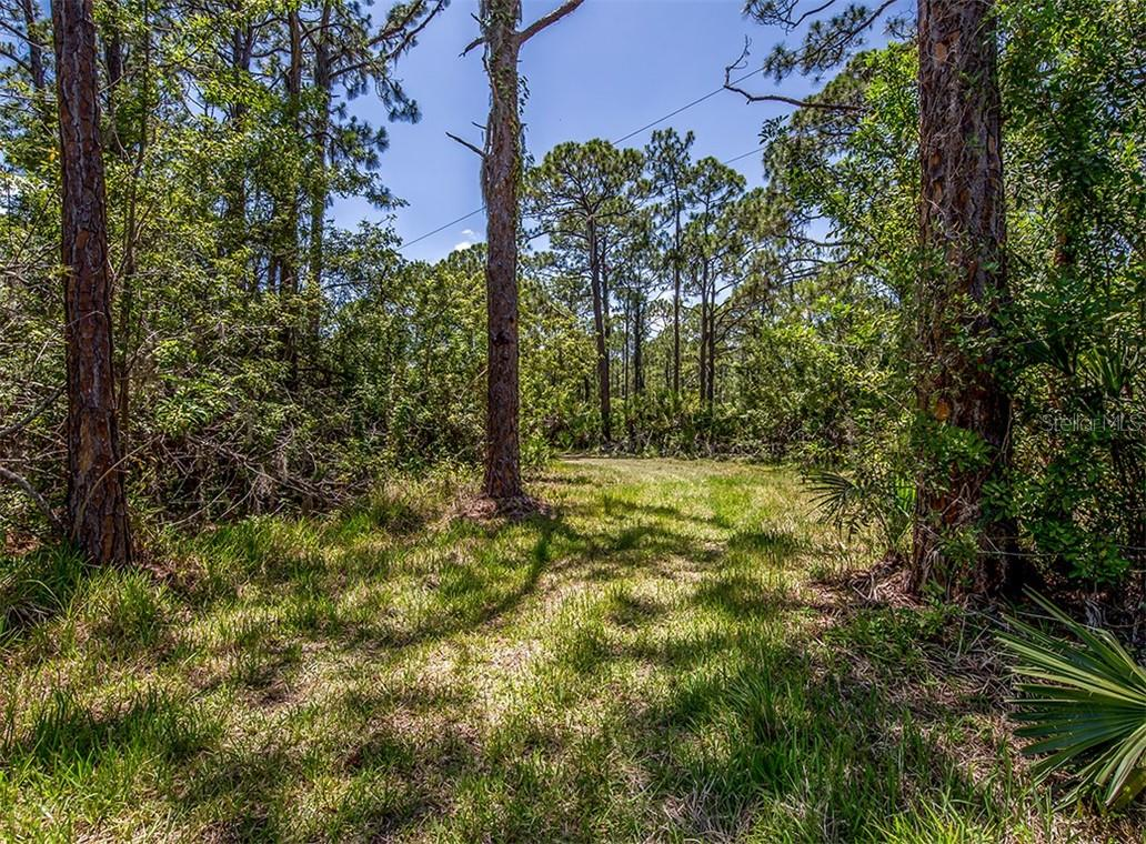 Property - Vacant Land for sale at 9500 Myakka Dr, Venice, FL 34293 - MLS Number is N6111090
