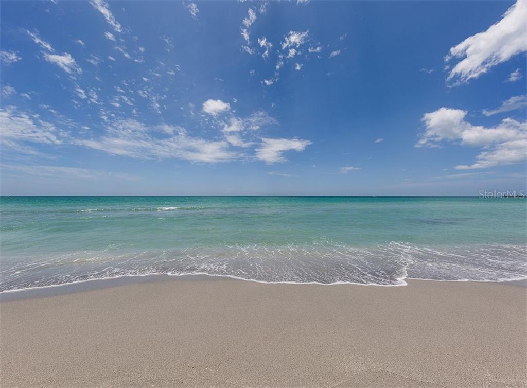 Venice Beach - Vacant Land for sale at 305 Ponce De Leon Ave, Venice, FL 34285 - MLS Number is N6111554