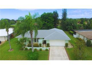 1009 Burning Oak Ct, Venice, FL 34293