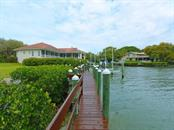 Waterfront/Dock/Pier - Vacant Land for sale at 473 Anchorage Dr, Nokomis, FL 34275 - MLS Number is N5784001