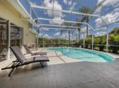 Private Pool - Single Family Home for sale at 279 Royal Oak Way, Venice, FL 34292 - MLS Number is N5912986