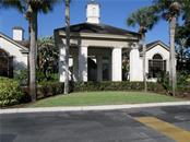 Boca Royale Club - Villa for sale at 10731 Trophy Dr, Englewood, FL 34223 - MLS Number is N6100149