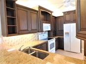 Condo for sale at 1669 Monarch Dr #101, Venice, FL 34293 - MLS Number is N6100344