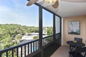 Lanai - Condo for sale at 512 W Venice Ave #506, Venice, FL 34285 - MLS Number is N6100462