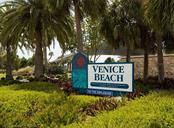 Venice Beach - Single Family Home for sale at 708 Carnoustie Ter #26, Venice, FL 34293 - MLS Number is N6103099